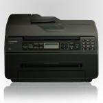Лазерное многофункциональное устройство Panasonic KX-MB1500