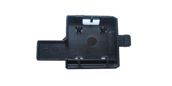 Посадочное место для чипа картриджа Xerox 6500 | 6505