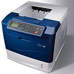 Монохромный лазерный принтер Xerox Phaser 4622