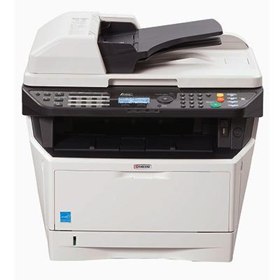 Многофункциональное устройство Kyocera FS-1135MFP
